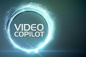 VideoCopilot插件合集mac版