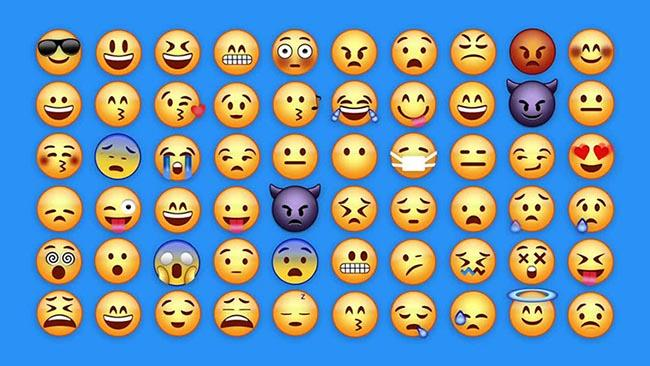 【FCPX插件】 Stupid Raisins Emoji Pop 卡通表情动画符号-CG烟尘后期资源站