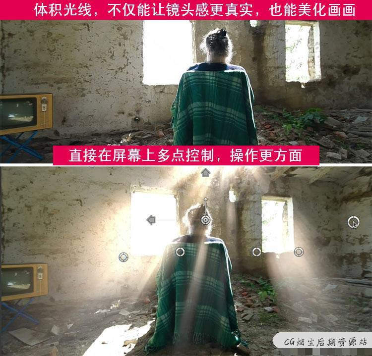 【FCPX中文插件合集】2020一键安装版