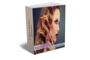 人像磨皮润肤美颜视频插件 Beauty Box 4.2.4